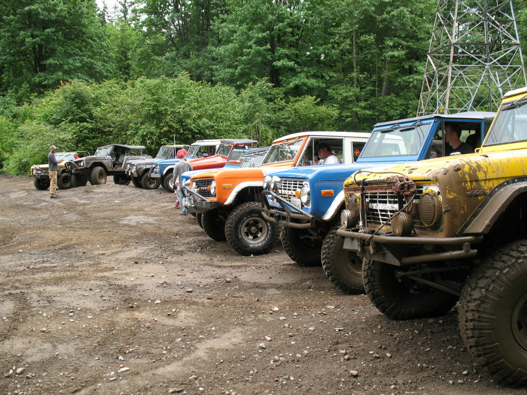 Spotmandoo 1969 Ford Bronco Specs Photos Modification Info At Lifted 30393270042 Large