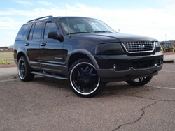 whyt_chocl8t_52s 2004 Ford Explorer