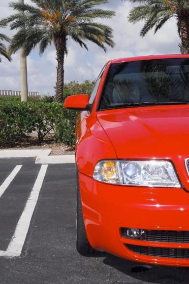 Another FlaS4 2000 Audi S4 post... - 11210319