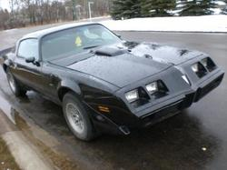 thewarren000s 1979 Pontiac Trans Am