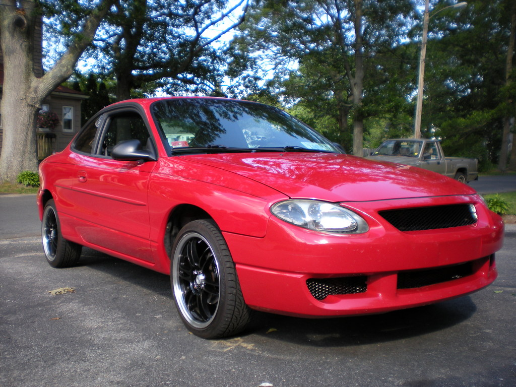 Ford ford zx2 : skyhighron 2003 Ford ZX2Coupe 2D Specs, Photos, Modification Info ...