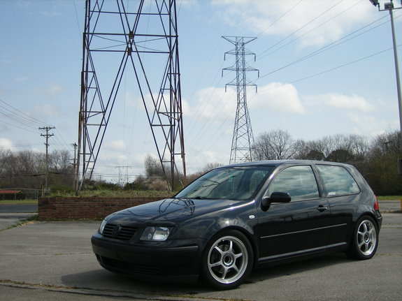 coldradio1 39 s 2003 volkswagen gti in murfreesboro tn. Black Bedroom Furniture Sets. Home Design Ideas