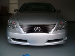 LS-kicks-butts 2008 Lexus LS