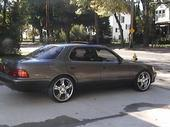 a-240869s 1990 Lexus LS