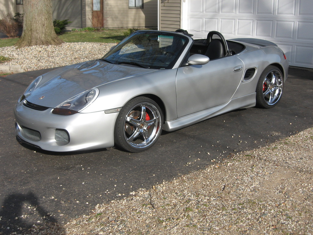 cvklok 39 s 1998 porsche boxster in kalamazoo mi. Black Bedroom Furniture Sets. Home Design Ideas