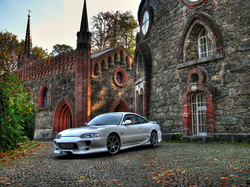 Caos989s 1992 Mazda MX-6