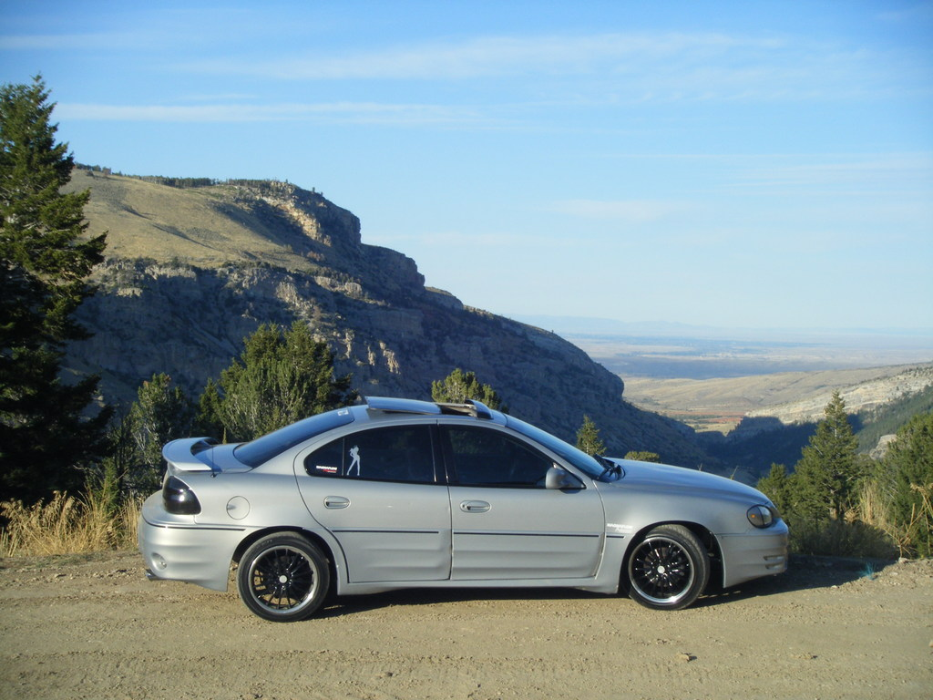 xrw600 2000 pontiac grand am specs photos modification info at cardomain cardomain