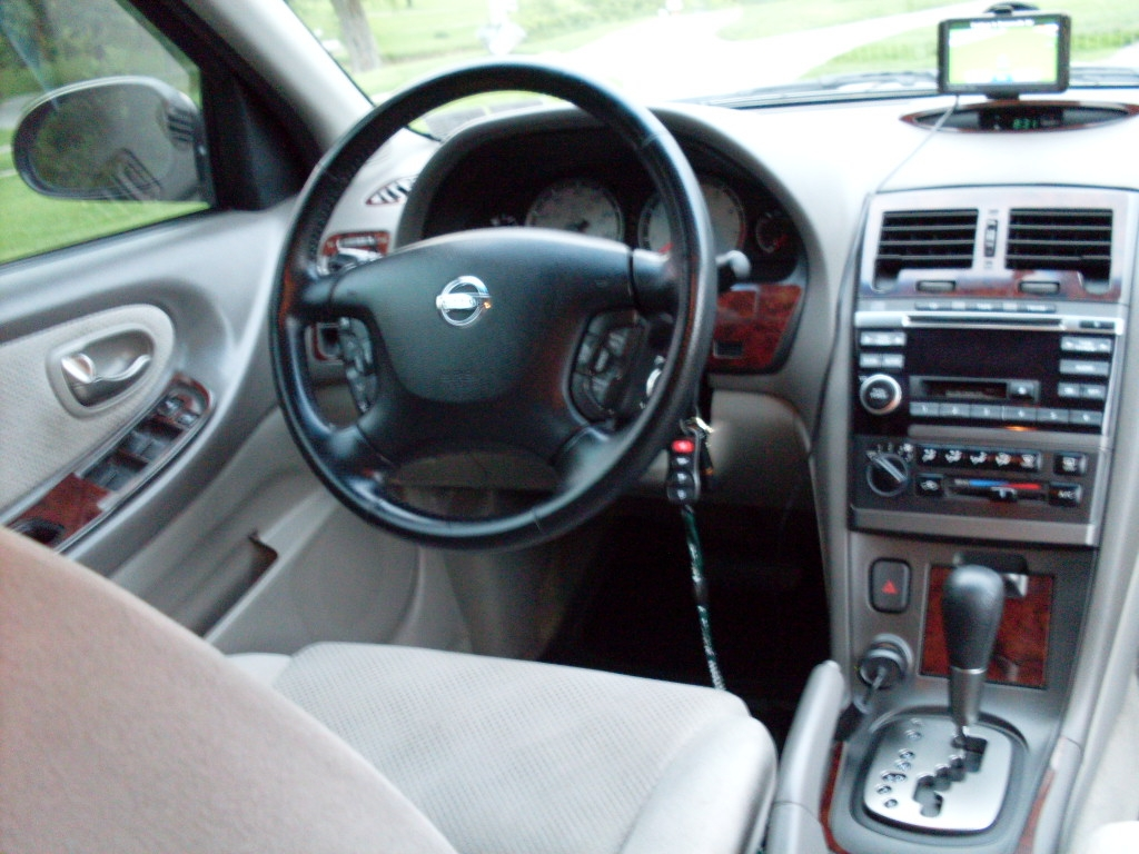 2000 nissan maxima gxe interior gallery hd cars wallpaper 2003 nissan maxima gle interior image collections hd cars wallpaper 2001 nissan altima gxe interior gallery vanachro Image collections
