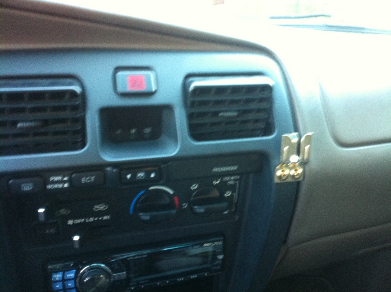 Another I_Drive_TOYOTA 1999 Toyota 4Runner post... - 11251701