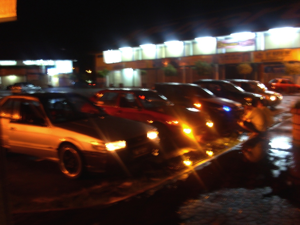 Another fitri9w2pwr 1982 Mitsubishi Colt post... - 11248062