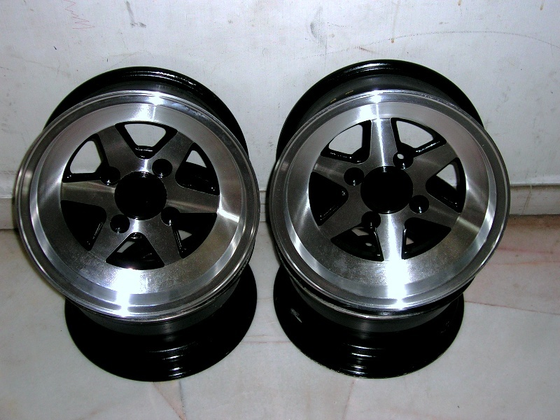 Another fitri9w2pwr 1982 Mitsubishi Colt post... - 11248068