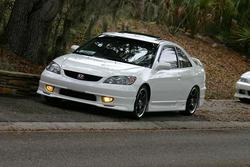 Stinkypinky1011s 2004 Honda Civic