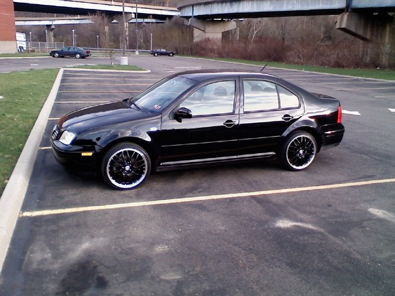 mco124 2002 Volkswagen Jetta Specs Photos Modification Info at