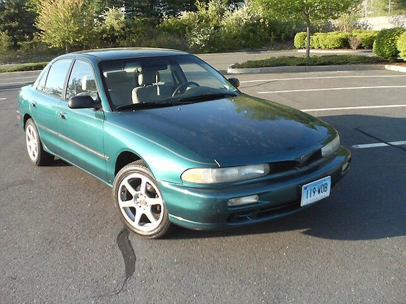 Dans Griffes Aigle likewise Large as well D Ac moreover Acura Integra Dc also Proudeaglex. on 1996 eagle talon