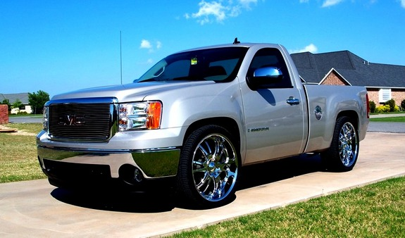 sierra with chevy tire single windergate part and custom gmc com ideas cab rims reklez drop dropped silverado