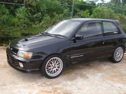 nes42s 1994 Toyota Starlet