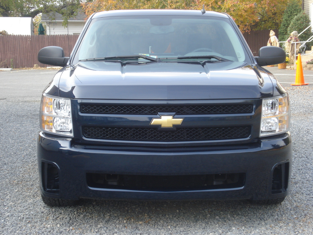 jhanley 2008 chevrolet silverado 1500 regular cab specs photos modification info at cardomain. Black Bedroom Furniture Sets. Home Design Ideas