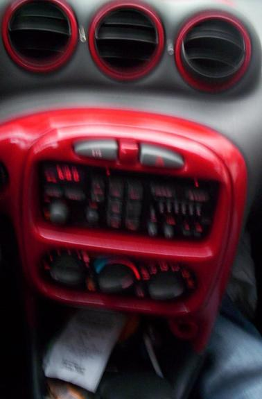 Another YOUNG_90 1999 Pontiac Grand Am post... - 11263275