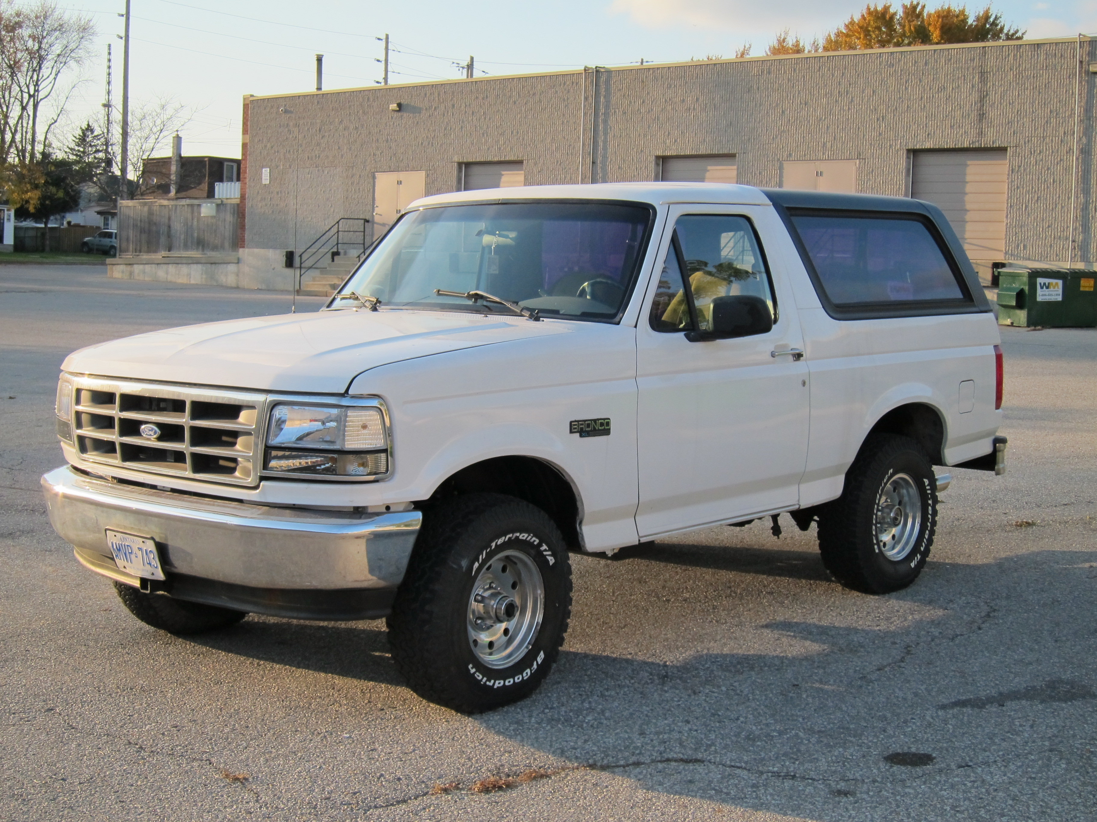 sale page bronco for cars category autotrends ford