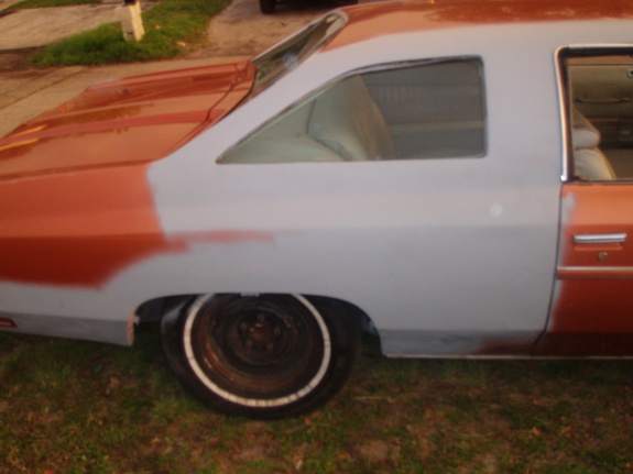 Another Lowlevel21 1976 Chevrolet Caprice post... - 11281289