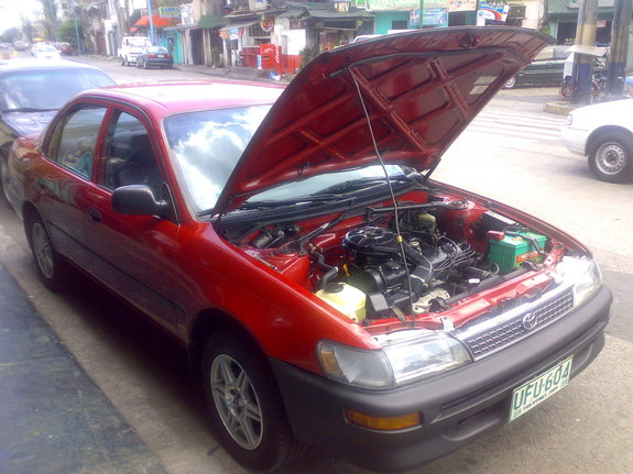 Another china_boi 1996 Toyota Corolla post... - 11273014