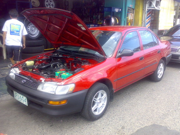 Another china_boi 1996 Toyota Corolla post... - 11273016