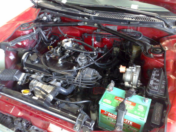 Another china_boi 1996 Toyota Corolla post... - 11273036