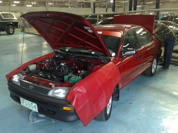 Another china_boi 1996 Toyota Corolla post... - 11273037