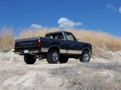 Mopower79s 1979 Dodge Power Wagon