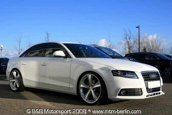 mtmberlin 2008 audi a4 specs photos modification info at. Black Bedroom Furniture Sets. Home Design Ideas