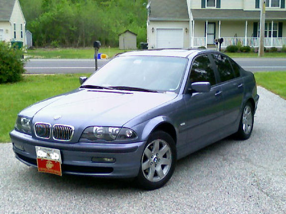 sgtapmystical 2000 bmw 3 series specs photos. Black Bedroom Furniture Sets. Home Design Ideas