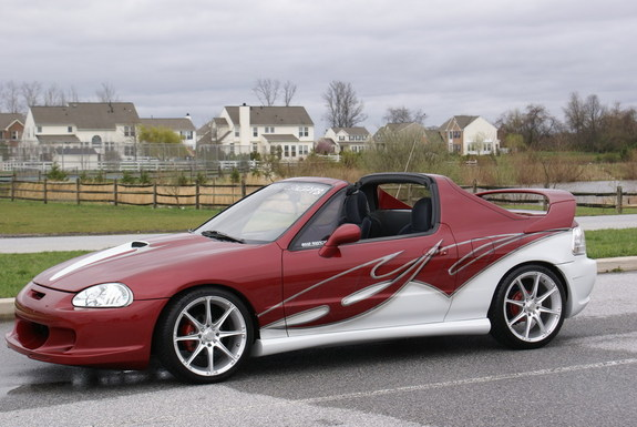 dkunch 1993 honda del sol specs photos modification info. Black Bedroom Furniture Sets. Home Design Ideas