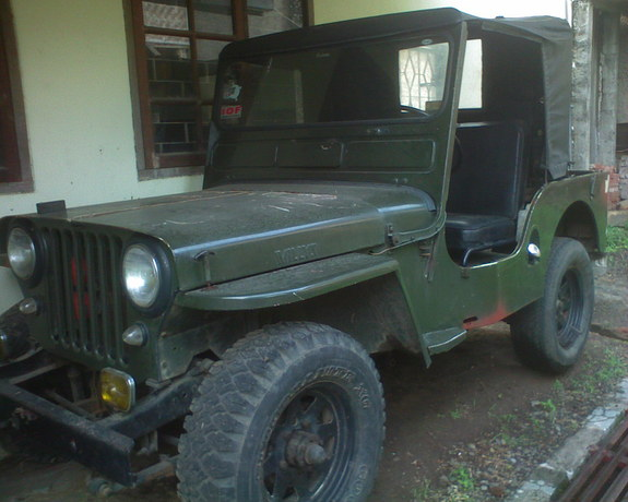j_monoarta 1949 Jeep Willys 11282268