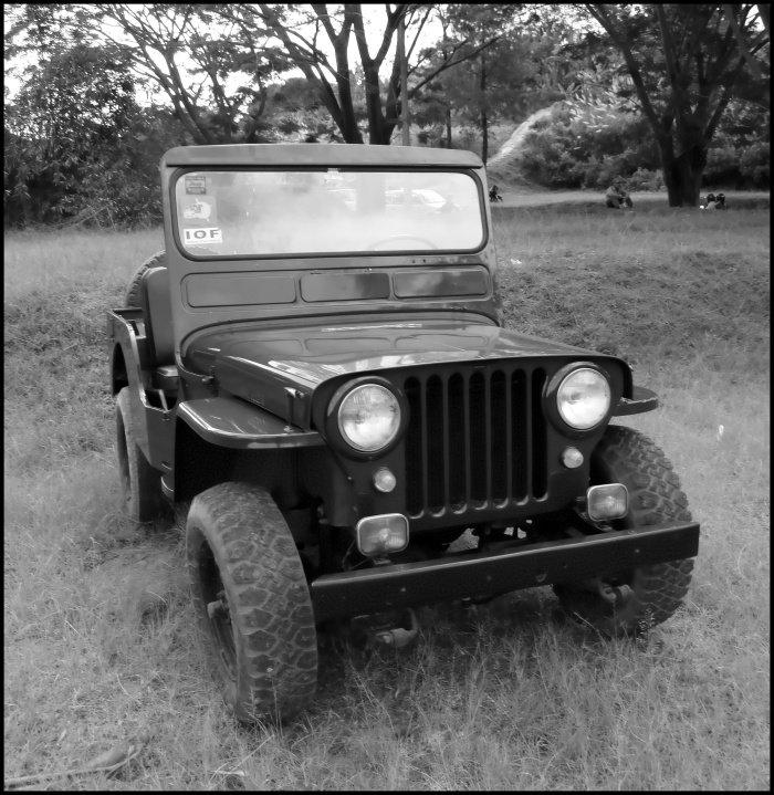 j_monoarta 1949 Jeep Willys 11282274