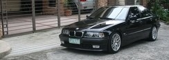 Another e36driver 1997 BMW 3 Series post... - 9397386