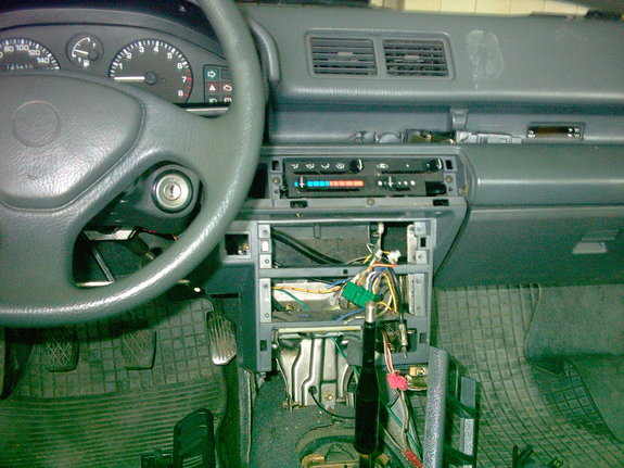 Another Wilku 1991 Daihatsu Applause post... - 11290366
