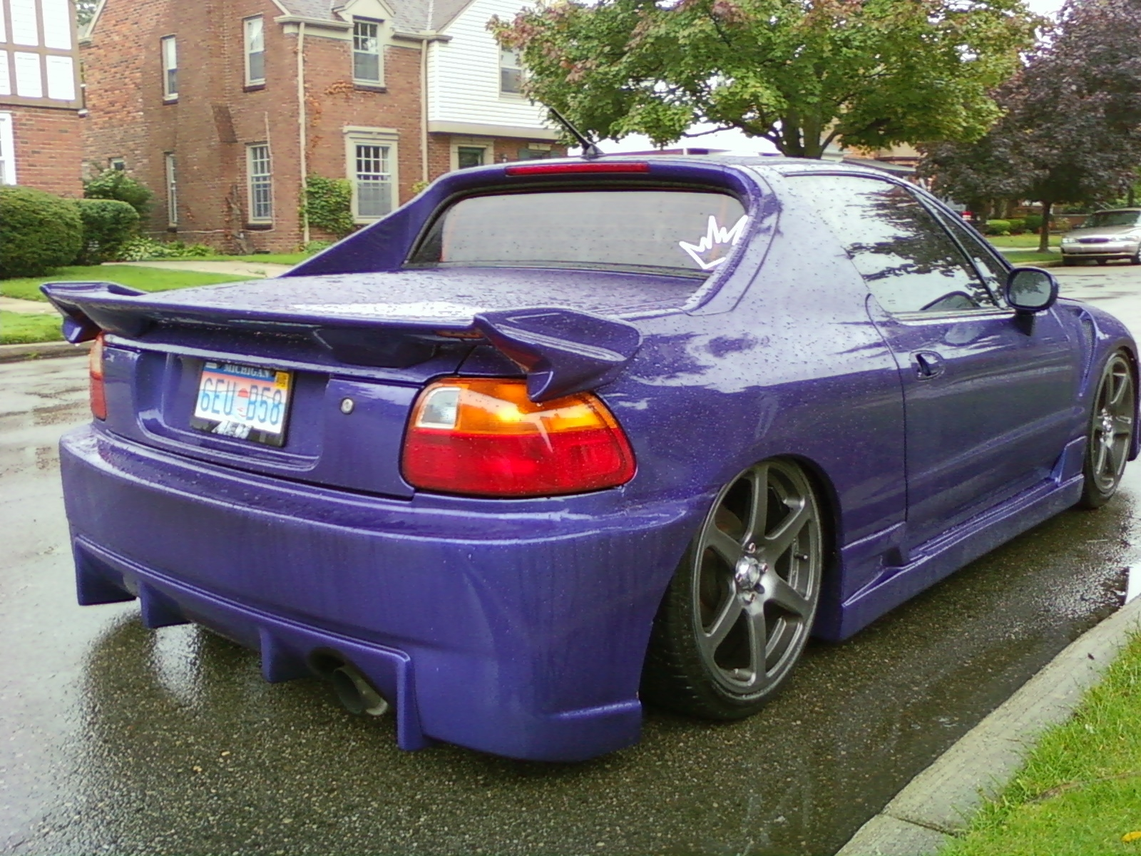 del inventory dude sell honda for sale my sol car civic