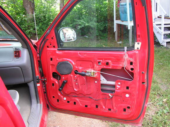 another 90tbird 1997 ford f150 regular cab post 2122582 by 90tbird. Black Bedroom Furniture Sets. Home Design Ideas