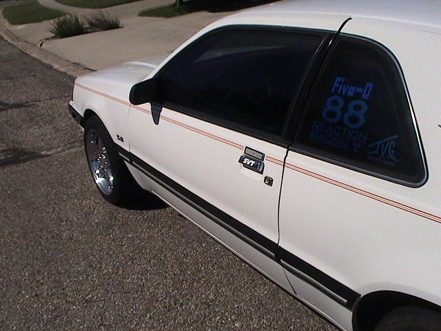 Another Carpimp1987 1988 Ford Thunderbird post... - 11305086