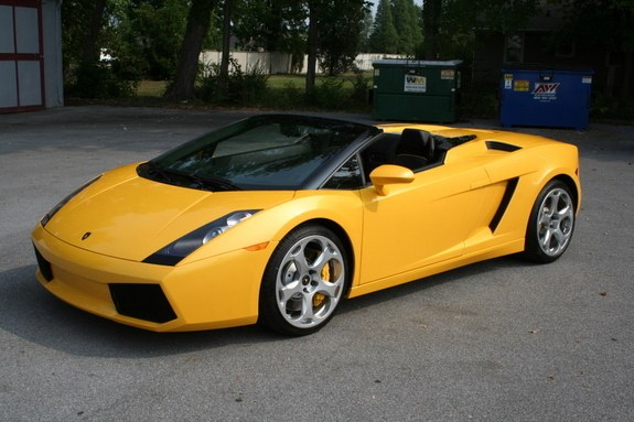 ... Fo_SheeZy999 2008 Lamborghini Gallardo 30587980005_large ...