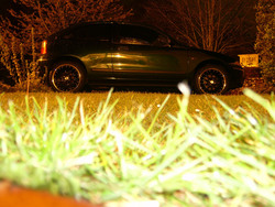 rc_racer4191 1999 Rover 200