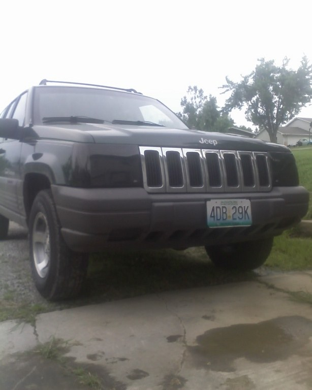 bigboi08 1998 Jeep Grand Cherokee 11574651