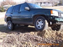 bigboi08s 1998 Jeep Grand Cherokee