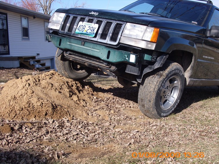 bigboi08 1998 Jeep Grand Cherokee 11574658