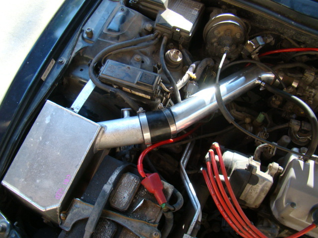 Another wavers1 1996 Honda Accord post... - 11319357