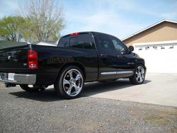 jose_c_avilas 2006 Dodge Ram 1500 Regular Cab