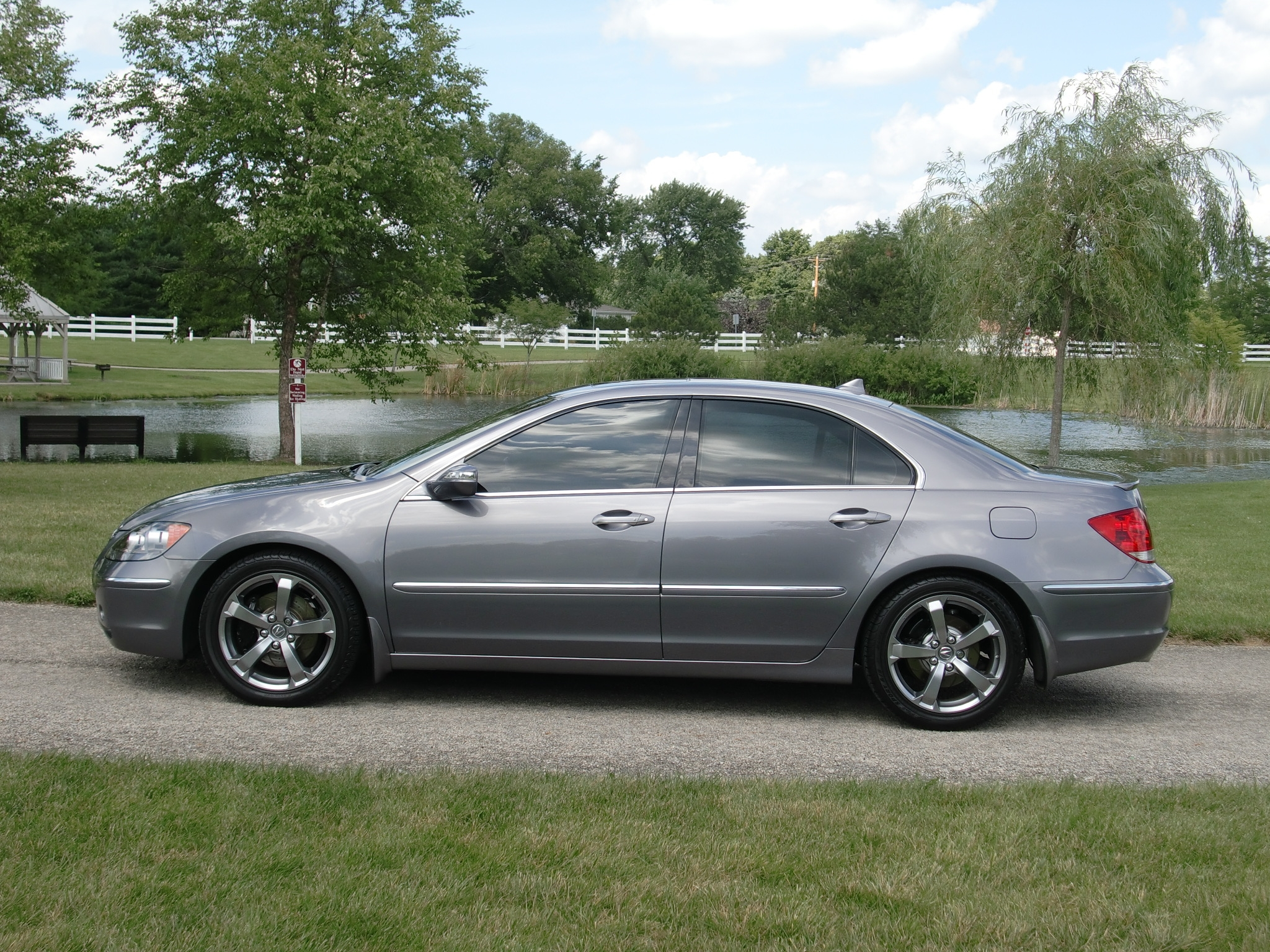maximumeffort 2006 acura rl specs photos modification info at