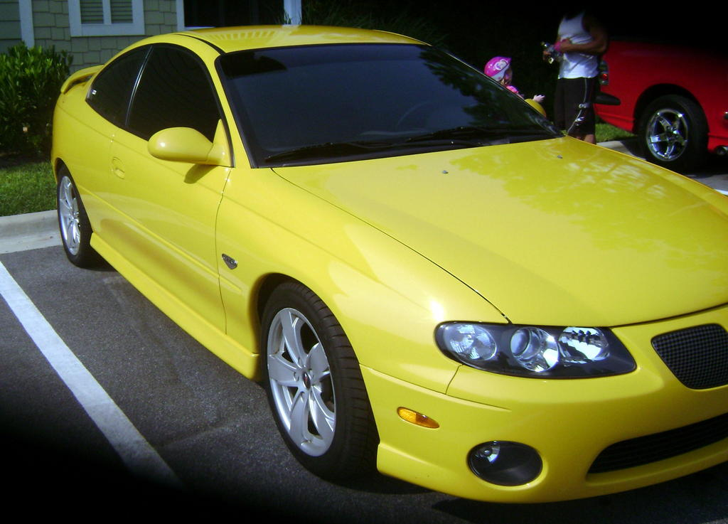 lightningchick 2004 pontiac gto specs photos. Black Bedroom Furniture Sets. Home Design Ideas
