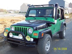 jmos04rubicons 2004 Jeep Rubicon