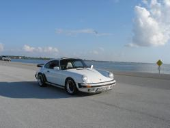 PETERS911s 1984 Porsche 911